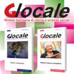 logo Glocale sito