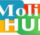 MoliHub