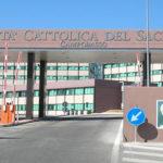 cattolica cb