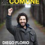 diego-florio-talento-e-passione-civile