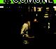 I Comunardi 05 - Destinazione Molise - Copertina (08)