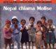 nepal-chiama-molise