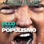 ecco-a-voi-il-populismo