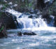 fiume Tappone