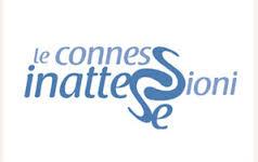 le-connessioni-inattese