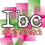 ibc edizioni