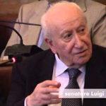 Luigi Biscardi