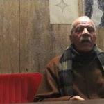 Mahmoud El Jouma Abo Wassim