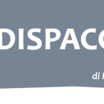 i dispacci