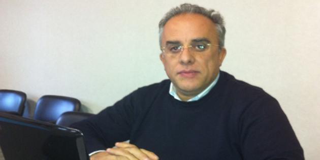 Giuseppe-Di-Pietro