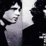 Jim-Morrison-mug-shot1