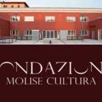 Fondazione-Molise-Cultura