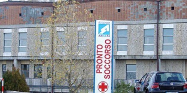 ospedale-cardarelli