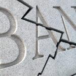 banche-crisi