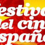 cinema spagnolo