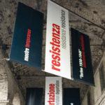 museo resistenza 2 buona