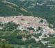 Campochiaro