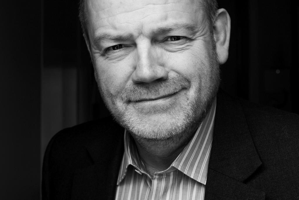 Mark Thompson amministratore delegato di The New York Times Company