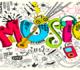 festival di musica