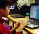 bambino computer