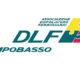 DLF-DI-CAMPOBASSO