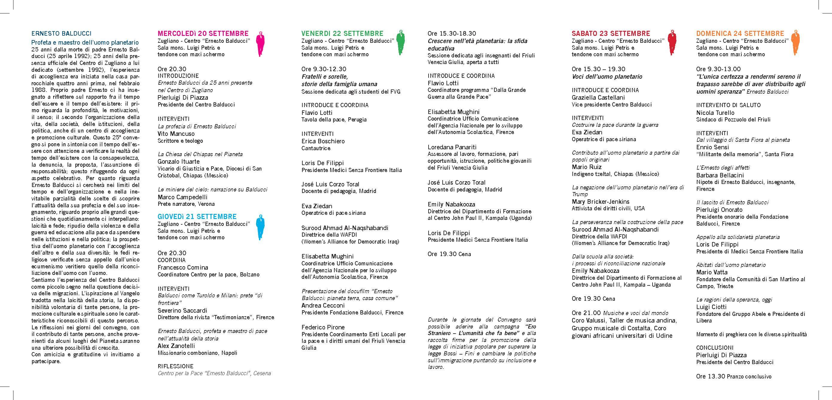 Programma Convegno Balducci 2017_Pagina_1