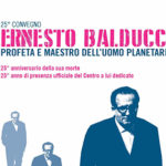 Programma Convegno Balducci 2017_Pagina_2