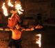 Quetzalcoatl Fuego