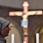 musulmani_in_italia