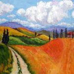 paesaggio_toscano_2004_140x60