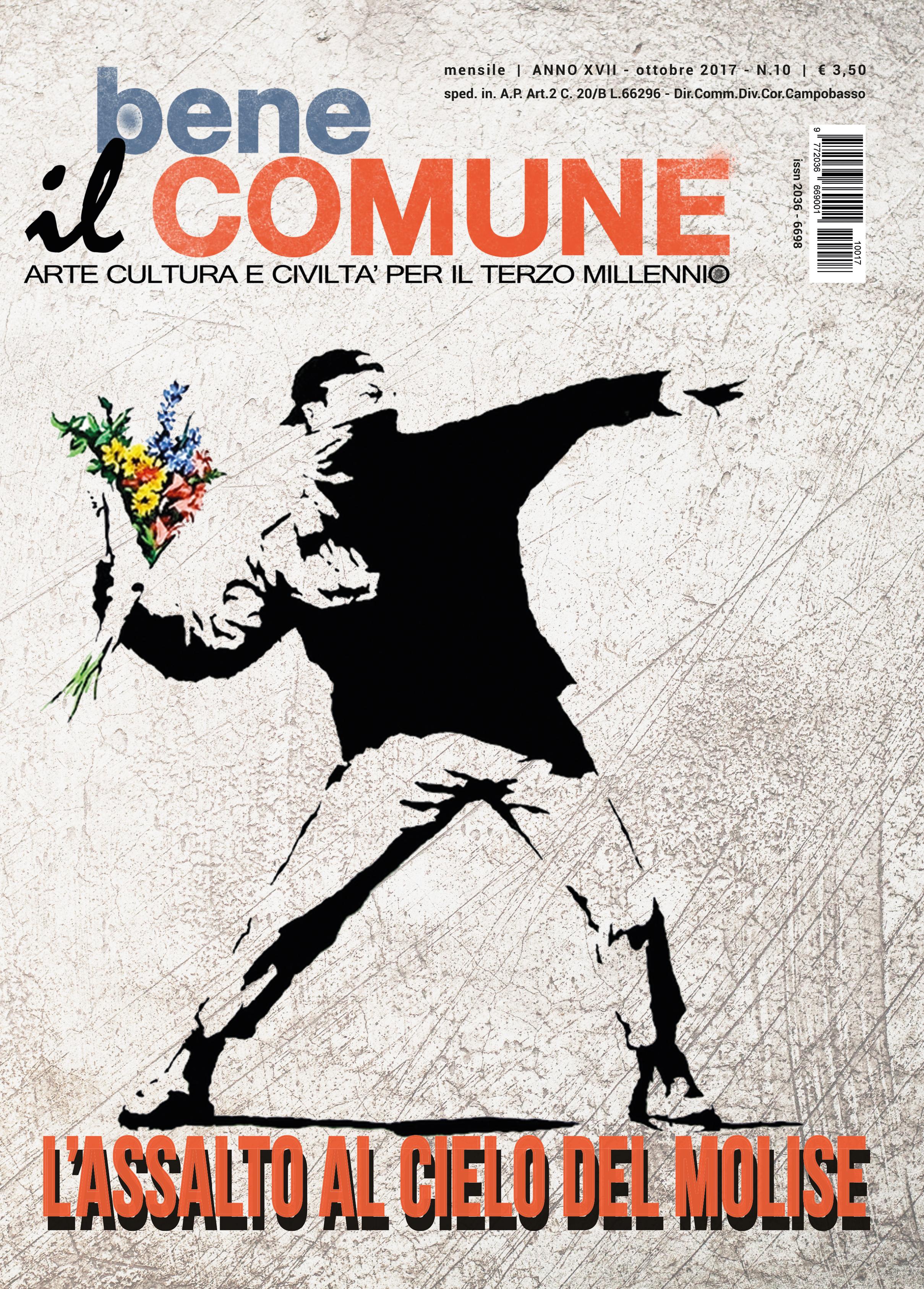 copertina ottobre stampa.indd