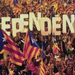referendum catalano