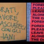 immigrati_non_lasciateci_soli_con_gli_italiani_foreigners_please_dont_leave_us_alone_with_the_danes