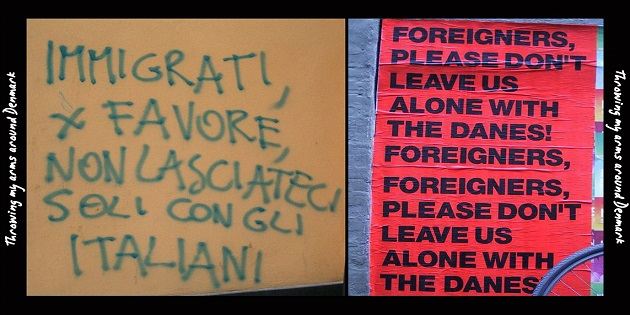 immigrati_non_lasciateci_soli_con_gli_italiani_foreigners_please_dont_leave_us_alone_with_the_danes