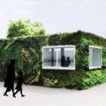casa smart city