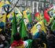 strasburgo curdi