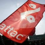 attac-italia