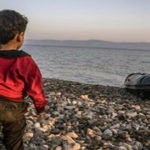 CHILD-REFUGEE-1_NEW