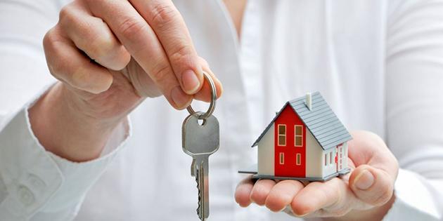 assegnazione-della-casa-familiare-960x458