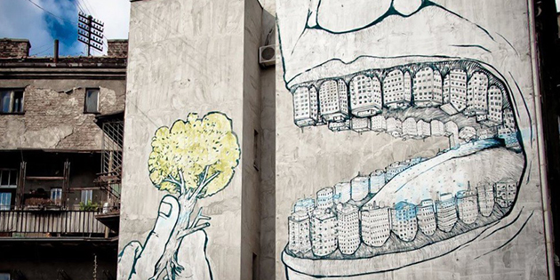 murales-1024x688