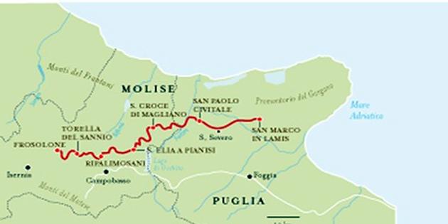 itinerario-transumanza-molise_600x398