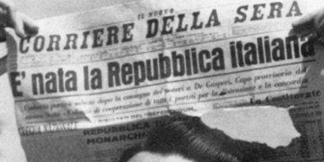 festa-della-repubblica