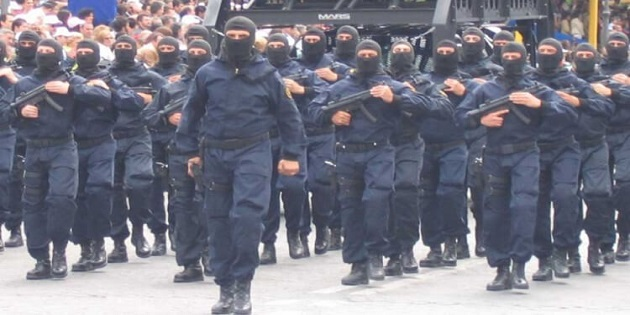 gis-capitano-alfa-carabinieri