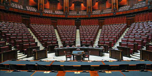 parlamento_vuoto-kCoH--835x437@IlSole24Ore-Web