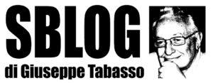 testata sblog tabasso