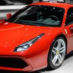 Ferrari_488_GTB