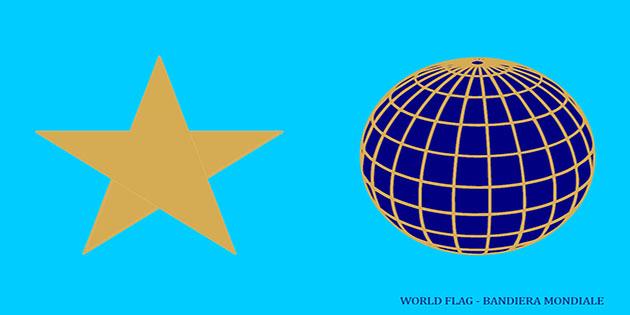 """Domenica 10 giugno, """"Giornata Mondiale per la distruzione delle armi"""""""