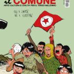 copertina-Il-Bene-Comune-maggio-018 colofon colore