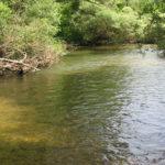 fiume-sangro