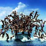 immigrazion